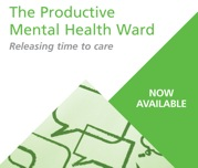 The Productive Mental Health Ward