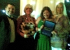 NHS Institute wins award for best Graduate Selection and Assessment UK 2009