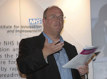 177 new future leaders graduate from the NHS Management Training Scheme