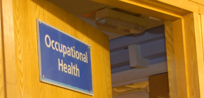 NHS Employment Check Standards – have your say