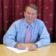 HE Mr Stewart Eldon CMG OBE, UK Permanent Representative to NATO
