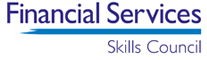 Financial Services Skills Council