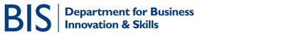 Department for Business, Innovation & Skills