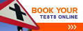 Book your tests online