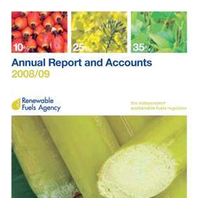 Annual Report square thumb
