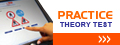 Practise Theory Tests