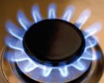 Boiler scrappgae allowance