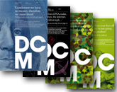 DCM covers