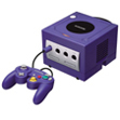 GameCube: inspiration for its power and graphics
