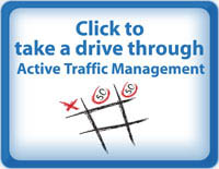 Click to take a drive through Active Traffic Management