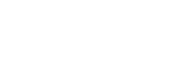 UK Financial Investments (UKFI) was set up on 3 November 2008 to manage the Government's investments in financial institutions including Royal Bank of Scotland (RBS), Lloyds TSB/Halifax Bank of Scotland (Lloyds Banking Group), Northern Rock and Bradford and Bingley.