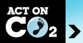 Visit the Act on CO2 website