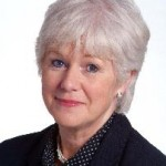 Ann Keen MP