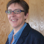 Janice Sigsworth