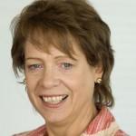 Judith Griffin