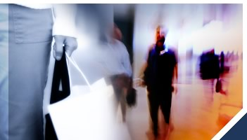 Image for consumer advice