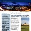 Yorkshire Futures News - February 2010 cover