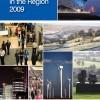 Progress in the Region 2009 (2010)