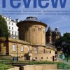 Regional Review cover