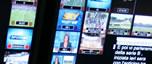 Newsroom Video