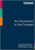 An Introduction to the Compact