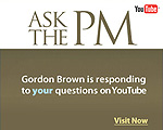 Ask the PM