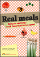 Real Meals - Cold food image