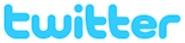 Twitter logo (Copyright Twitter)