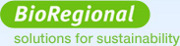 BioRegional - solutions for sustainability