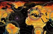 4 degree map (Crown Copyright)
