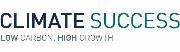 Climate success logo