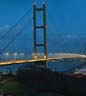 Image representing Yorkshire and The Humber
