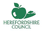 Herefordshire-Council