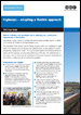 Highways - adopting a flexible approach