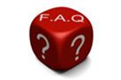http://online.ogcbuyingsolutions.gov.uk/graphics/notices/supplier_zone/faqresize3.jpg