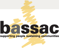 bassac ~ supporting people sustaining communities