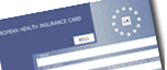 Crackdown on misleading health card sites