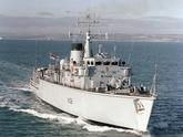 MCMV HMS Atherstone (001)