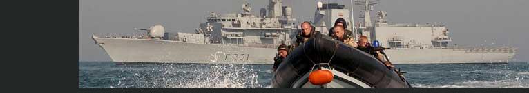 Royal Navy LIVE