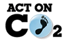 ACT ON CO2