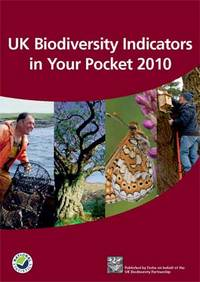 Biodiversity in your pocket
