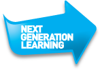 Next Generation Learning