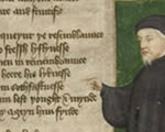 Exhibition: the story of the English language