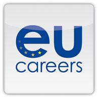 eu careers (European Commission)