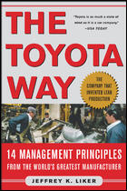 Toyotawaybook11.jpg