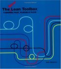 leantoolbox1.jpg