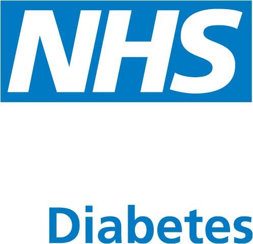 APPROVED NHS Diabetes col.jpg