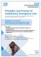 Principles and Practice of Ambulatory Emergency Care – Regional conferences