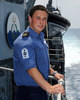 Cornwall sailor returns from mission to Somali basin