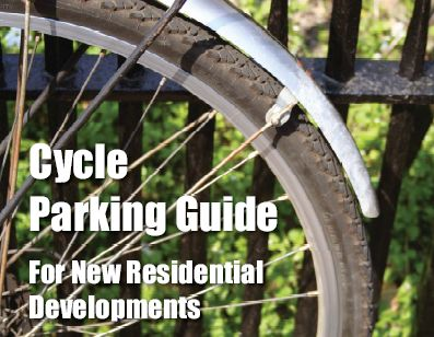 Cycle Parking Guide